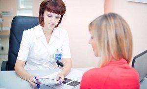 Как проходят месячные после беременности и после родов при грудном вскармливании