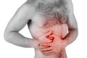 Как проявляется аппендицит у взрослых: первые симптомы воспаления