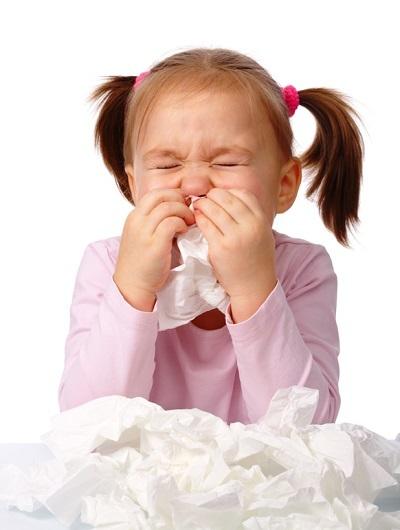 Как расшифровать оак и о чем говорит повышенный уровень базофилов