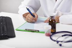 Как расшифровать общий анализ крови с формулой