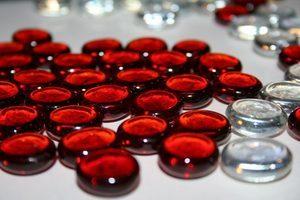 Как разжижать кровь при высоком гемоглобине?