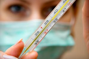 Как сбить температуру народными средствами: самые эффективные рецепты и полезные рекомендации