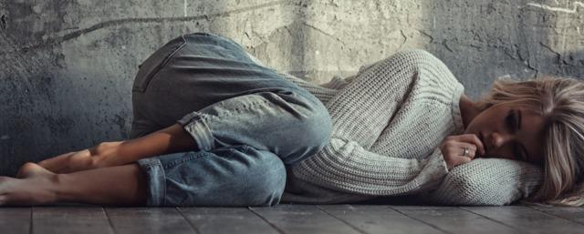Как справиться с депрессией, апатией и аутоагрессией: советы опытных психологов