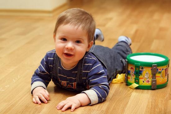 Как стимулировать речь ребенка в 1,5, в 2, в 3 года, как научить говорить: увлекательные методики и игры для развития речи крохи