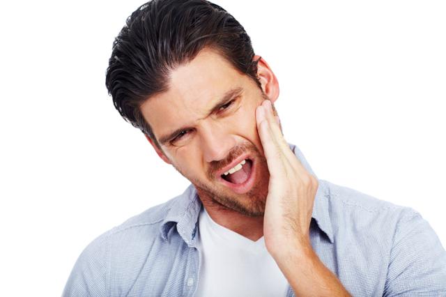 Как убить зубной нерв в домашних условиях, почему болит зубной нерв: методы обезболивания и рекомендации