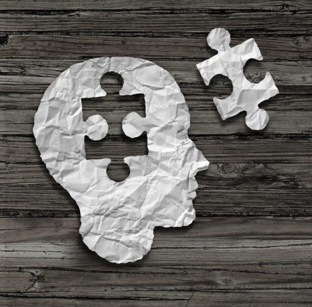 Как улучшить память и внимание: средства народной медицины и препараты