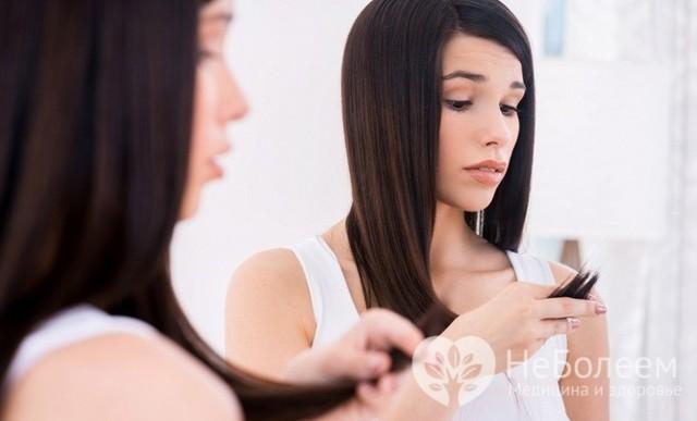 Как ускорить рост волос: почему медленно растут, шампуни и маски