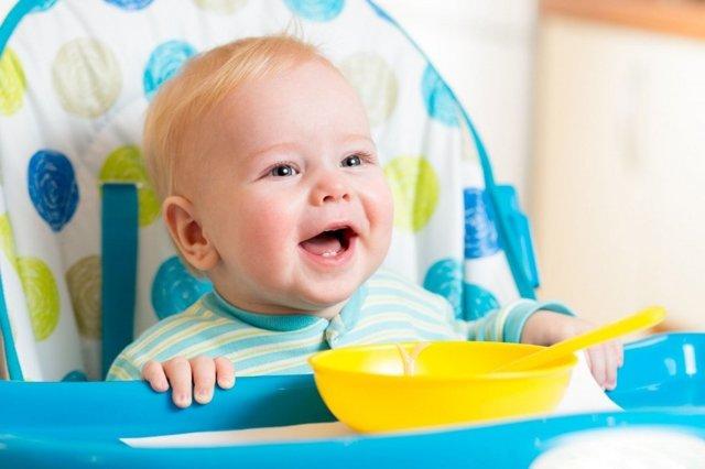 Как вводить мясо в прикорм ребенка: польза и вред, главные принципы, оптимальный срок, подходящие виды продукта