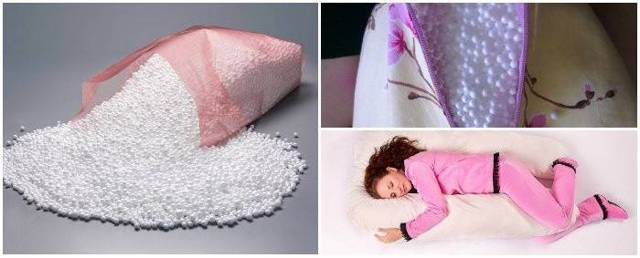 Как выбрать подушку для беременных: варианты изделий, их преимущества и недостатки, полезные советы