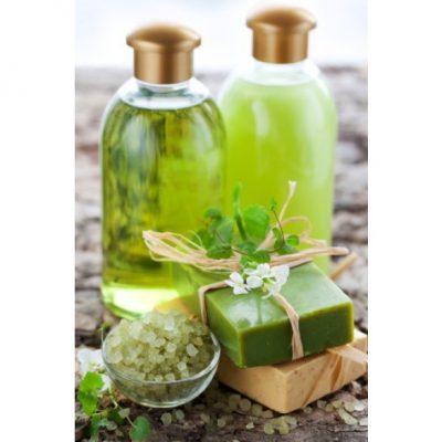 Как выбрать шампунь для волос: рекомендации по подбору, обзор средств, их преимущества и недостатки