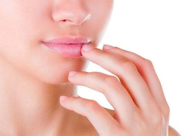 Как вылечить простуду на губах за 1 день: аптечные и народные средства, полезные рекомендации, меры профилактики