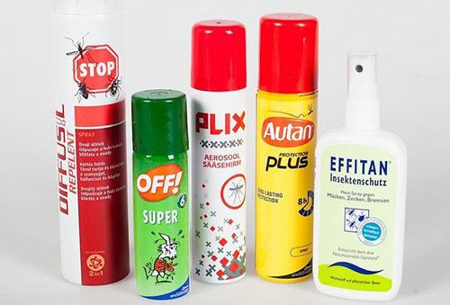 Как защитить ребенка от укусов комаров: аптечные и народные средства детям до года и старше