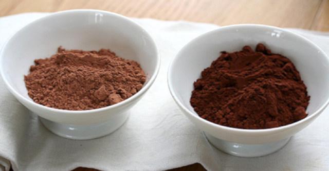 Какао: калорийность, польза и вред, сферы применения