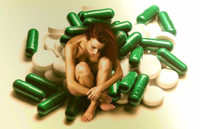 Какие антибиотики действуют на вредные бактерии: разновидности и их характеристики, побочные эффекты, особенности применения