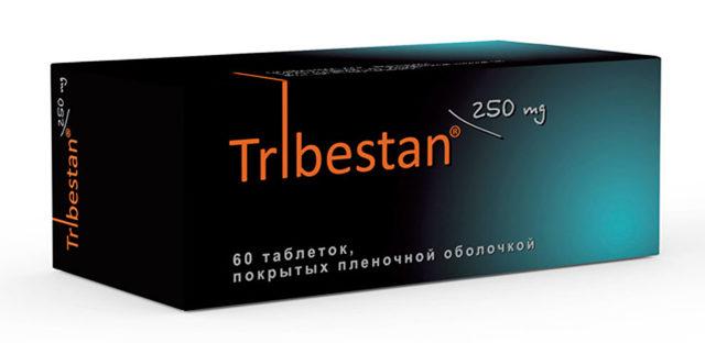 Какие есть эффективные таблетки и лекарства от женского и мужского бесплодия