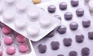 Какие лекарства влияют на потенцию: список препаратов, их свойства, механизм воздействия