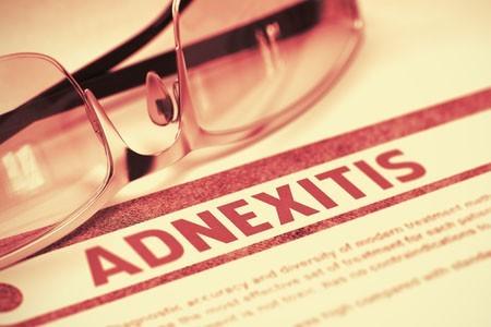 Какие могут быть осложнения после сальпингоофорита, возможно ли повторное воспаление