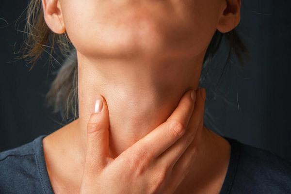 Какие первые признаки туберкулеза гортани и как диагностировать