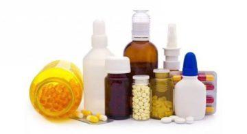 Какие существуют лекарства от глистов: ленточных, круглых червей, сосальщиков