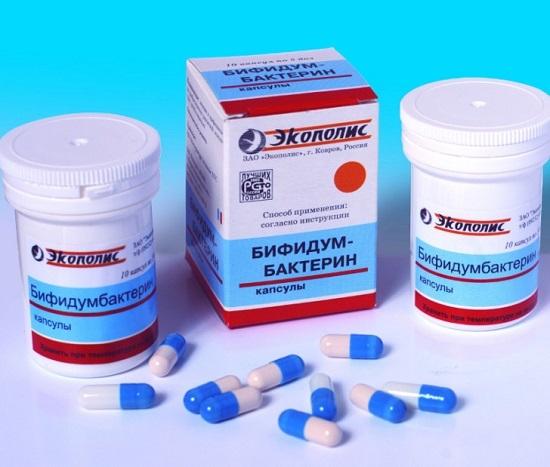 Какие таблетки принимать ребенку при ротовирусе: перечень самых эффективных и безопасных препаратов