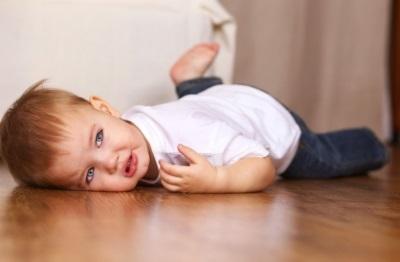 Какие успокоительные таблетки и средства можно давать ребенку?