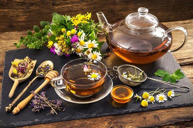 Какой чай пить при беременности разрешенные и запрещенные виды напитка
