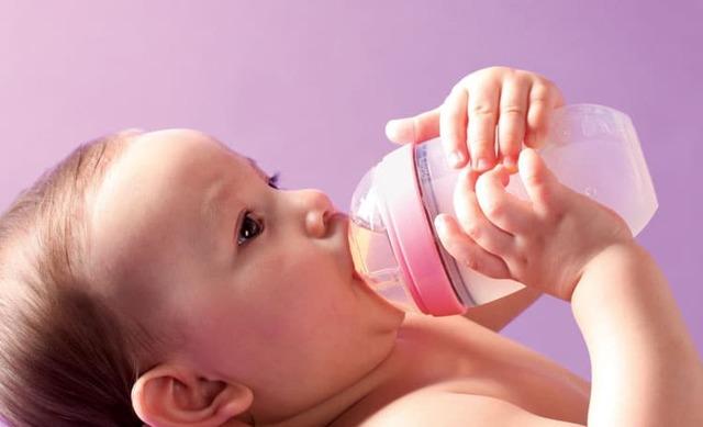 Какой можно использовать успокоительный чай для детей