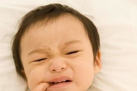Калгель для детей: инструкция по применению, состав, противопоказания