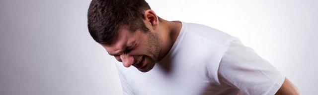 Камни в мочевом пузыре: симптомы и лечение у мужчин и женщин, меры профилактики и прогноз