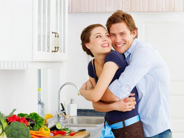 Кариотипирование супругов: что представляет собой анализ и в каких случаях он выполняется, подготовка к сдаче и расшифровка
