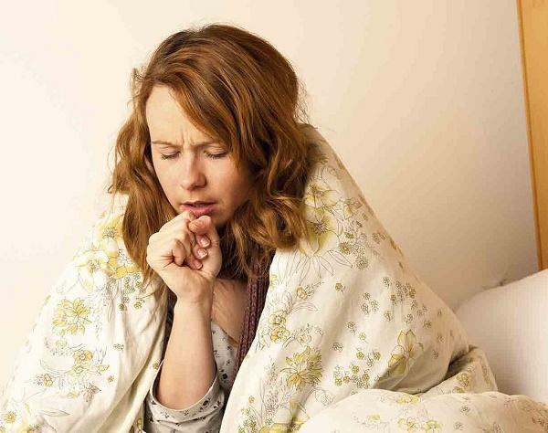 Кашель по утрам и после сна у некурящего взрослого и ребенка: причины появления и разновидности, методы обследования и лечения