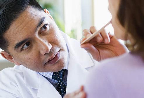 Кашель при беременности: возможные причины, методы лечения и профилактики