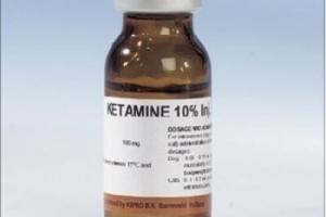 Кетамин как наркотик: воздействие на организм, возможные последствия, лечение зависимости
