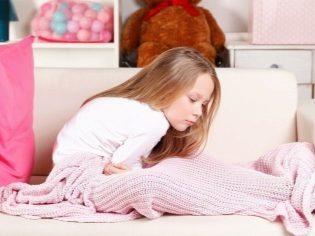 Кишечные инфекции у грудничков: как вовремя диагностируют и лечат
