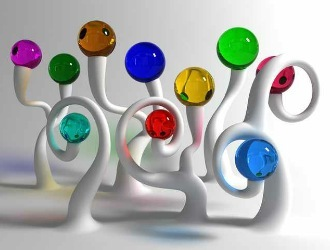 Киви: химический состав и полезные свойства, противопоказания к употреблению, сферы применения