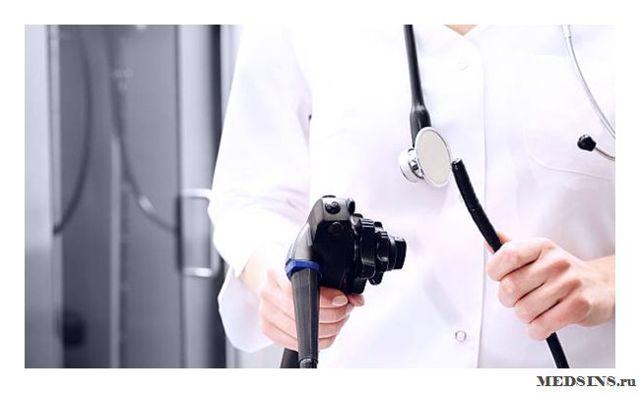 Колоноскопия: суть метода, показания и правила подготовки к процедуре