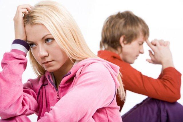 Конфликты подростков со сверстниками, родителями, учителями в школе: причины возникновения, способы проявления, как помочь ребенку разрешить разногласия