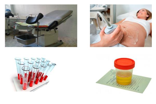 Кордоцентез при беременности: сроки проведения, подготовительные мероприятия, вероятные осложнения