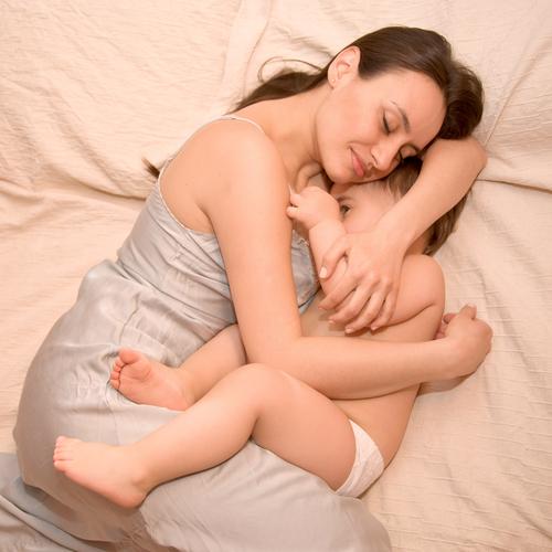 Кормление грудью: когда можно и нельзя кормить ребенка, противопоказания к ГВ