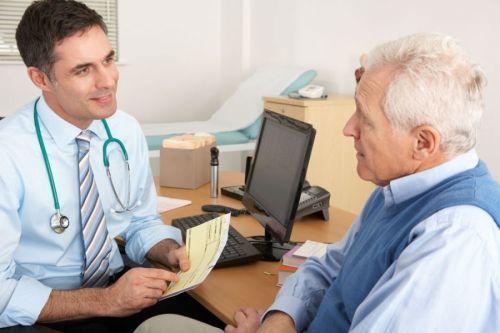 Коронарография сосудов сердца: разновидности диагностики, показания к проведению, возможные последствия