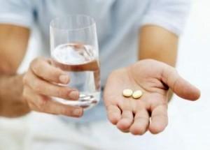 Корвалол и алкоголь: совместимость, последствия одновременного употребления, смертельная доза