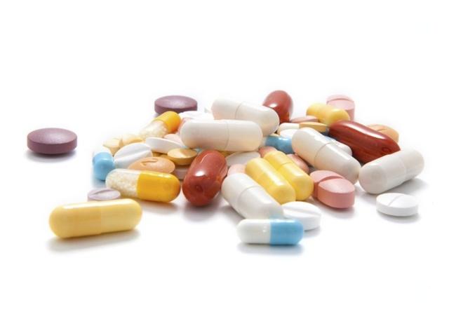 Крапипивница: причины заболевания, симптомы и методы лечения у взрослых и детей