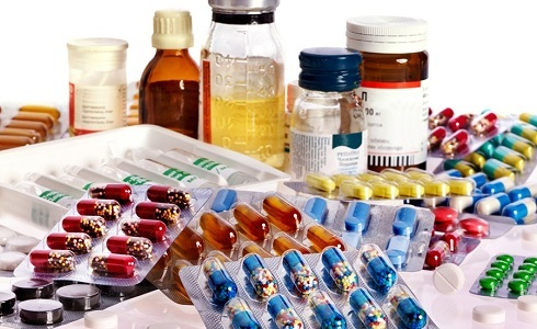 Кровотечение при климаксе: провоцирующие факторы, классификация выделений, методы обследования и лечения