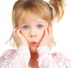 Круп у детей: симптомы, лечение, особенности диагностики