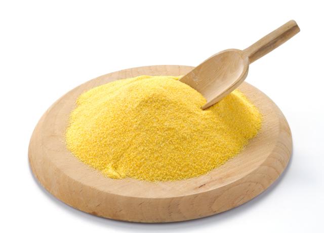 Кукурузная крупа: состав продукта, полезные свойства и противопоказания к употреблению
