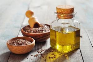 Кунжут –  химический состав, полезные свойства и противопоказания к употреблению