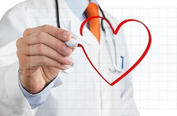 Лапароскопия в гинекологии: показания и противопоказания, правила подготовки, проведение процедуры и восстановление