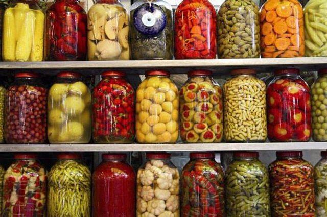 Лечебная диета при оксалатных камнях в почках: общие правила, перечень разрешенных продуктов, варианты меню
