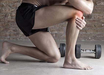 Лечение боли в суставах народными средствами: эффективные методики