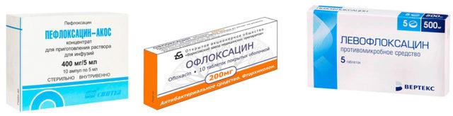 Лечение хламидиоза: список антибиотиков, схемы лечения для мужчин и женщин